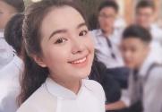 Điểm chuẩn Đại học Văn Lang 2019